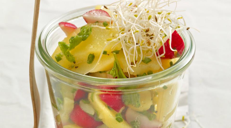 Sommerküche Wiki : Leckeres aus der sommerküche küchengötter
