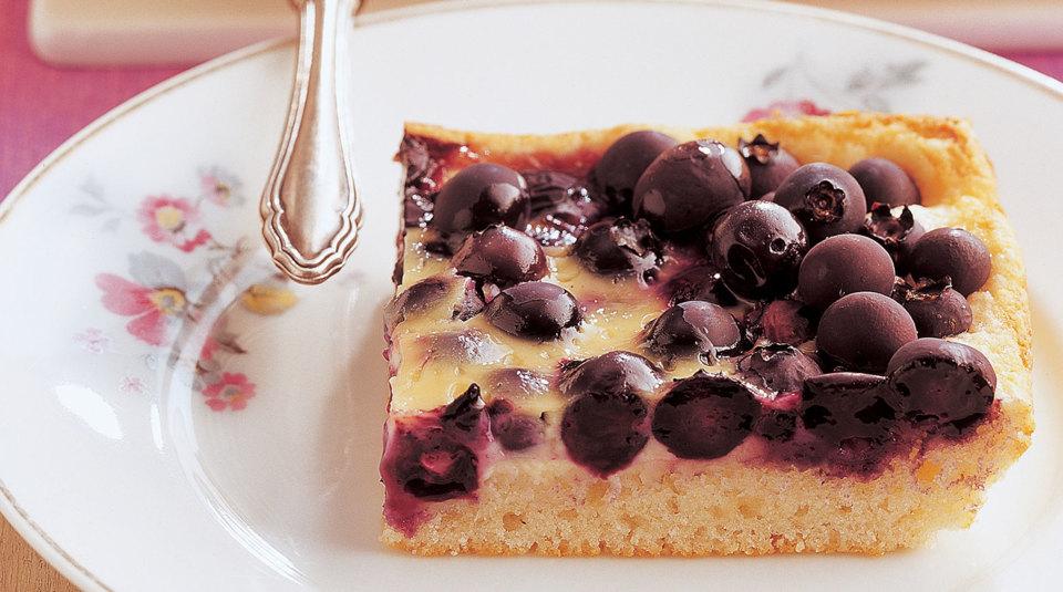 Sommerkuchen Rezepte : Kuchen rezepte tipps ideen kuchen backen küchengötter