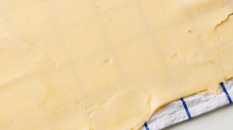 Kuchen rezepte ohne milch ei und butter
