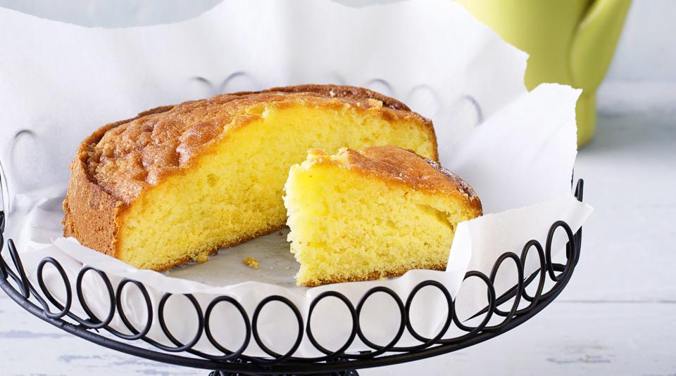 Kuchen Rezepte, Tipps & Ideen | Kuchen backen | Küchengötter