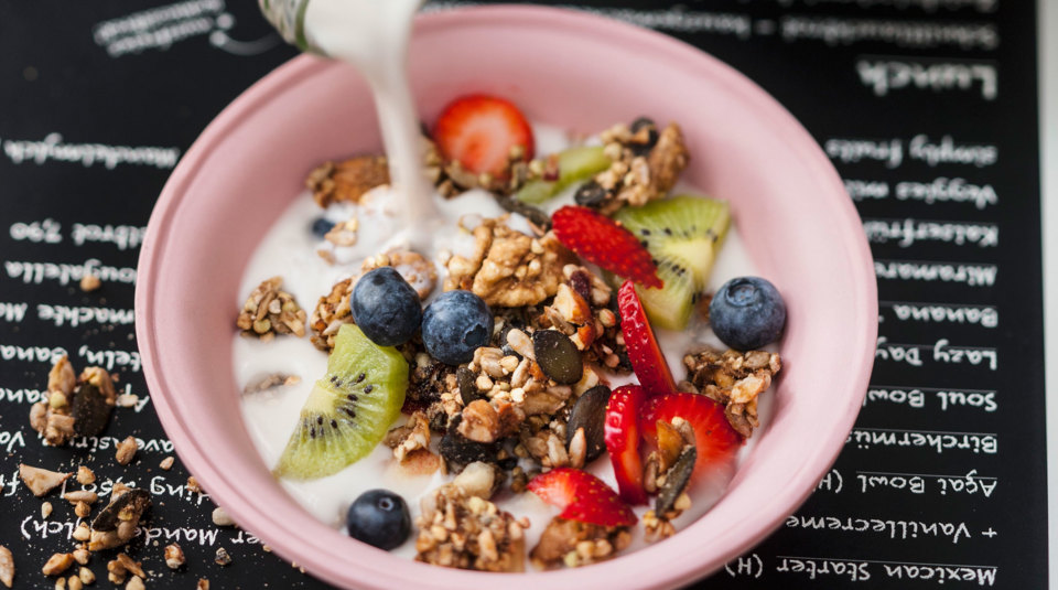 Rezepte Leichte Sommerküche Kalorienarm : Leichte rezepte kalorienarme alternativen küchengötter