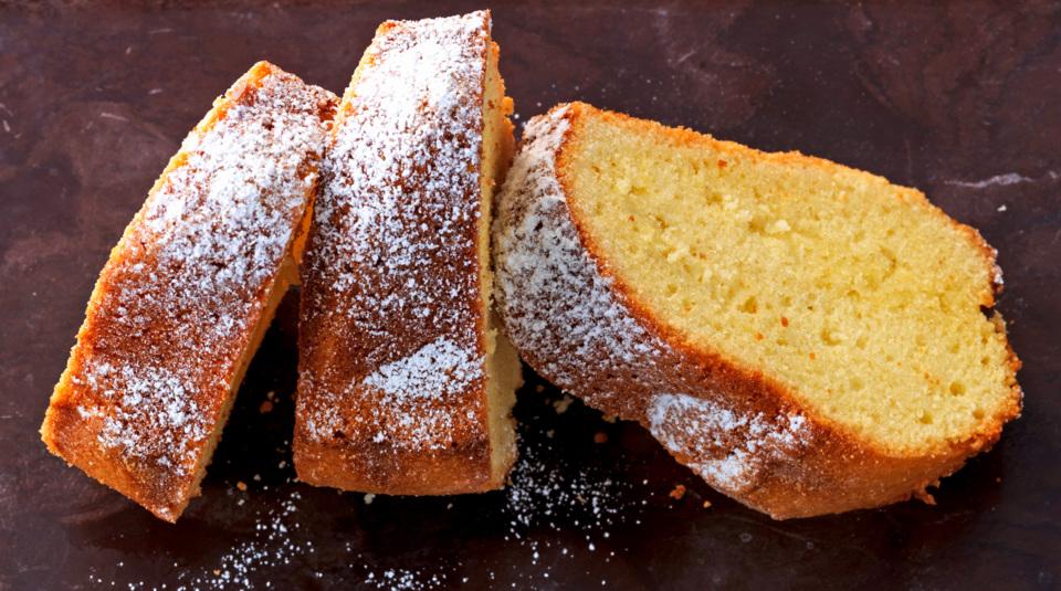 Schnelle Kuchen Rezepte Kuchengotter