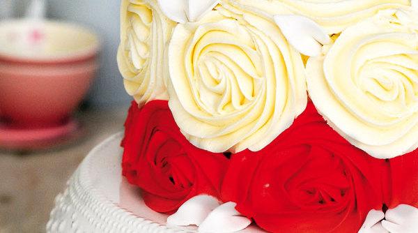 29 Geburtstagskuchen Geburtstagstorten Rezepte Kuchengotter