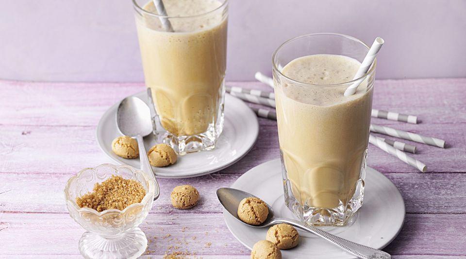 Leichte Sommerküche Essen Und Trinken : 20 leichte rezepte für essen an heißen tagen küchengötter