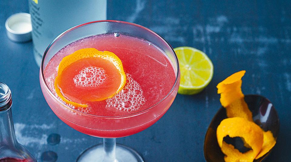 cocktails die besten rezepte k cheng tter. Black Bedroom Furniture Sets. Home Design Ideas