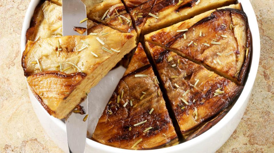 Mediterane Küche mediterrane küche küchengötter