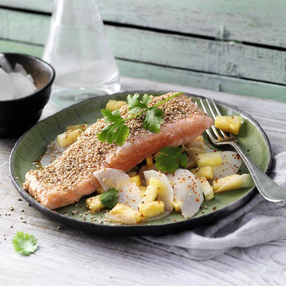 Stunning Küchengötter Schlank Im Schlaf Pictures - Kosherelsalvador ...