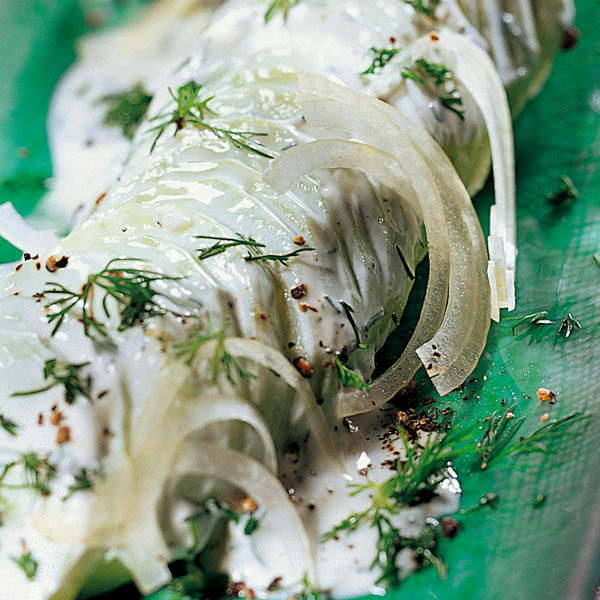 klassischer gurkensalat rezept küchengötter