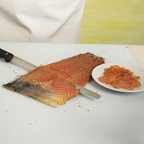 graved lachs mit senf dill sauce rezept k cheng tter. Black Bedroom Furniture Sets. Home Design Ideas