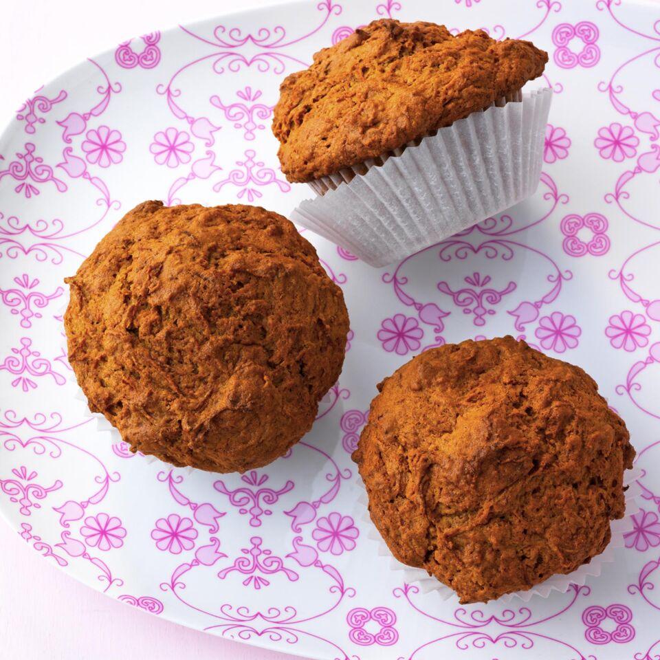 k rbis muffins rezept k cheng tter. Black Bedroom Furniture Sets. Home Design Ideas