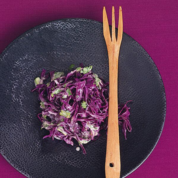 rotkrautsalat rezept k cheng tter. Black Bedroom Furniture Sets. Home Design Ideas
