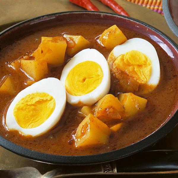 Eier kochen rezept k cheng tter - Eier weich kochen minuten ...