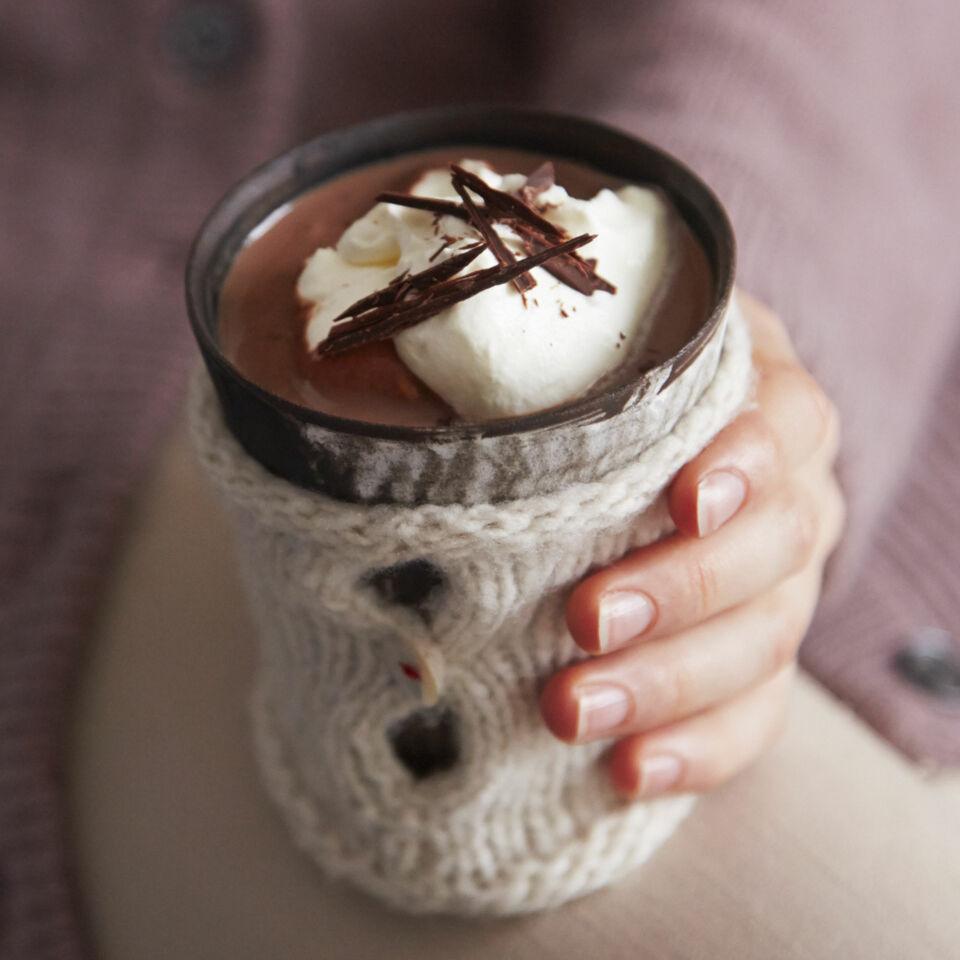 Hei 223 E Schokolade Rezept Seelenfutter K 252 Cheng 246 Tter