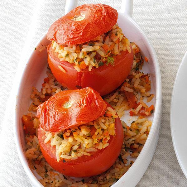 gef llte reis tomaten rezept k cheng tter. Black Bedroom Furniture Sets. Home Design Ideas
