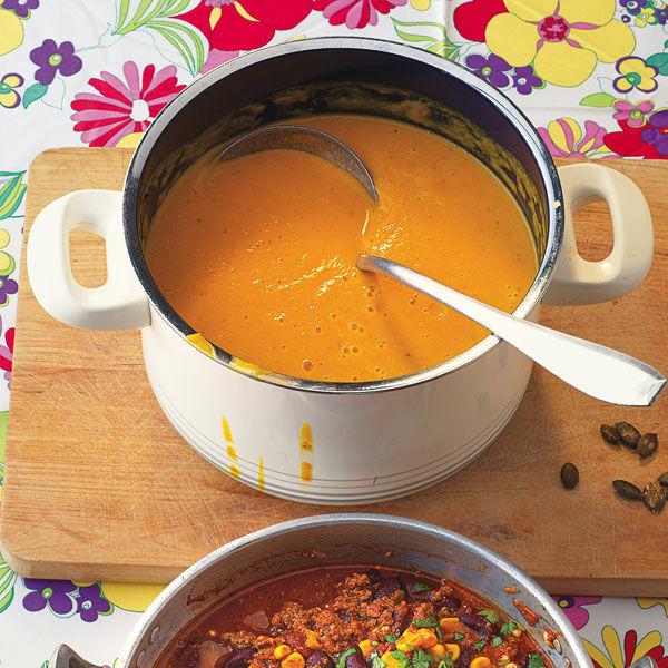curry k rbis suppe rezept k cheng tter. Black Bedroom Furniture Sets. Home Design Ideas