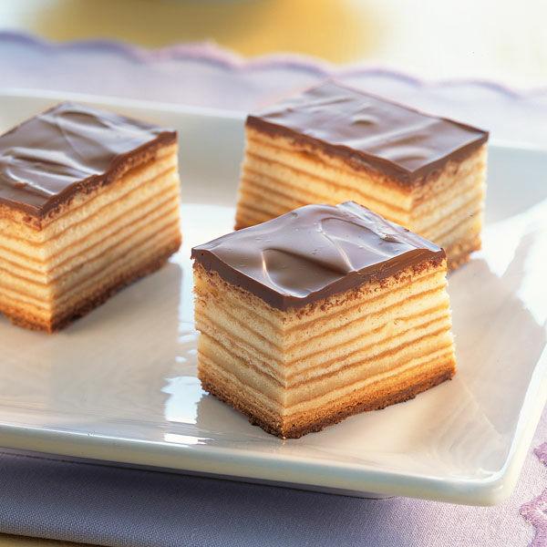 Baumkuchen rezept k cheng tter for Kuchen unterschrank 150 cm