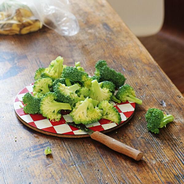 kartoffelauflauf mit hackfleisch und brokkoli rezept k cheng tter. Black Bedroom Furniture Sets. Home Design Ideas