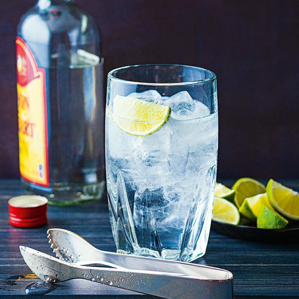 gin tonic rezept k cheng tter. Black Bedroom Furniture Sets. Home Design Ideas