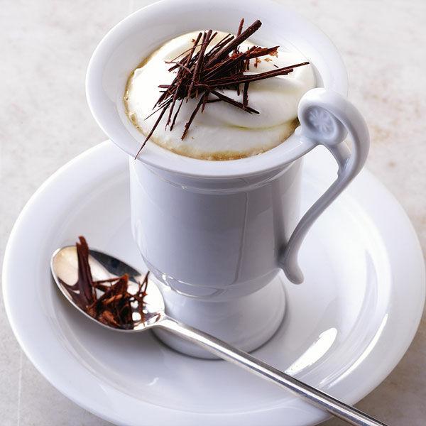 R 252 Desheimer Kaffee Rezept K 252 Cheng 246 Tter