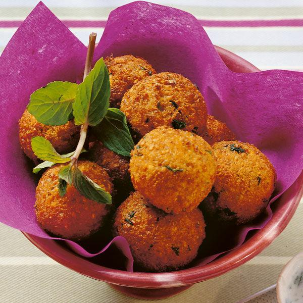 falafel rezept streetfood auf orientalische art k cheng tter. Black Bedroom Furniture Sets. Home Design Ideas