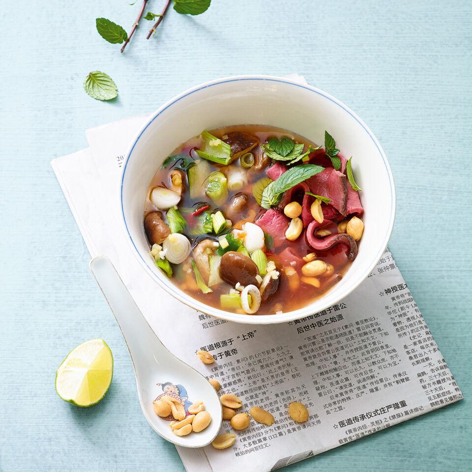 Vietnamesische Küche | Bnbnews.co