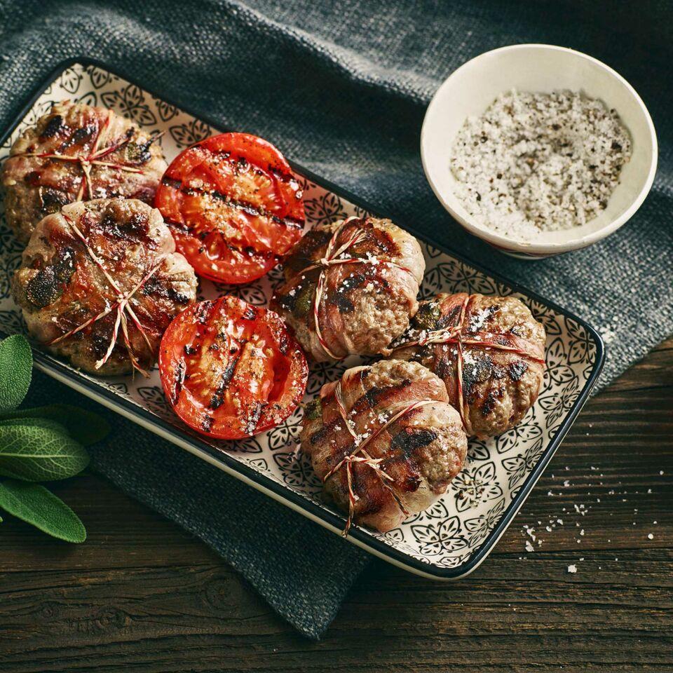 Ausgezeichnet Toskanischer Küche Fotos Italien Fotos - Kicthen ...