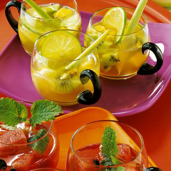 tropic bowle rezept k cheng tter. Black Bedroom Furniture Sets. Home Design Ideas