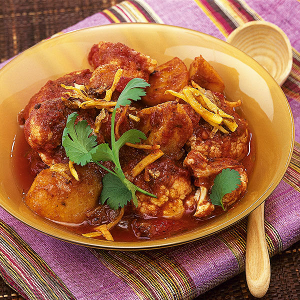 kartoffel blumenkohl curry aloo gobi rezept k cheng tter. Black Bedroom Furniture Sets. Home Design Ideas