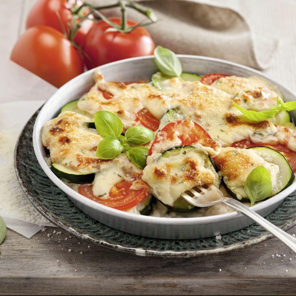 zucchini tomaten lasagne rezept low carb k cheng tter. Black Bedroom Furniture Sets. Home Design Ideas