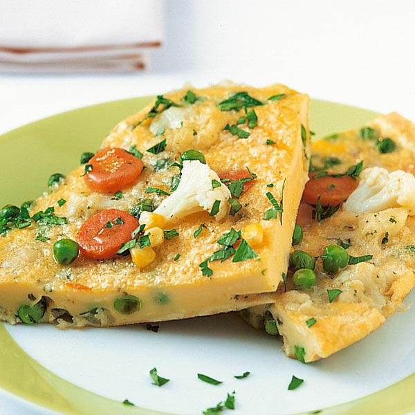 buttergem se omelett rezept k cheng tter. Black Bedroom Furniture Sets. Home Design Ideas