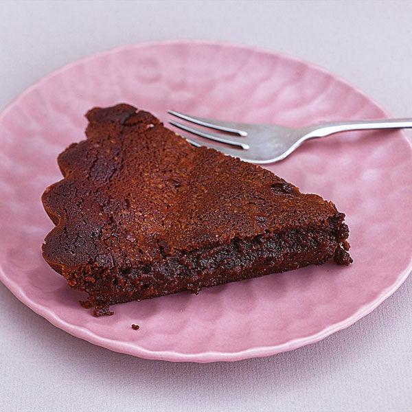 schokolade satt kuchen rezept k cheng tter. Black Bedroom Furniture Sets. Home Design Ideas
