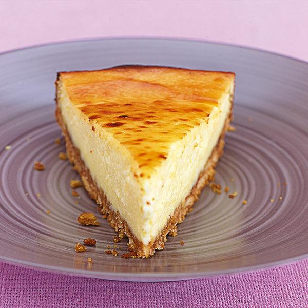 american cheesecake rezept k cheng tter. Black Bedroom Furniture Sets. Home Design Ideas