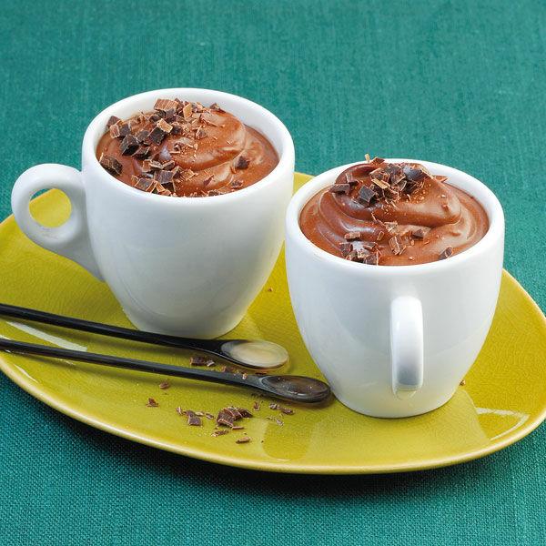 rotweincreme mit schokolade rezept k cheng tter. Black Bedroom Furniture Sets. Home Design Ideas