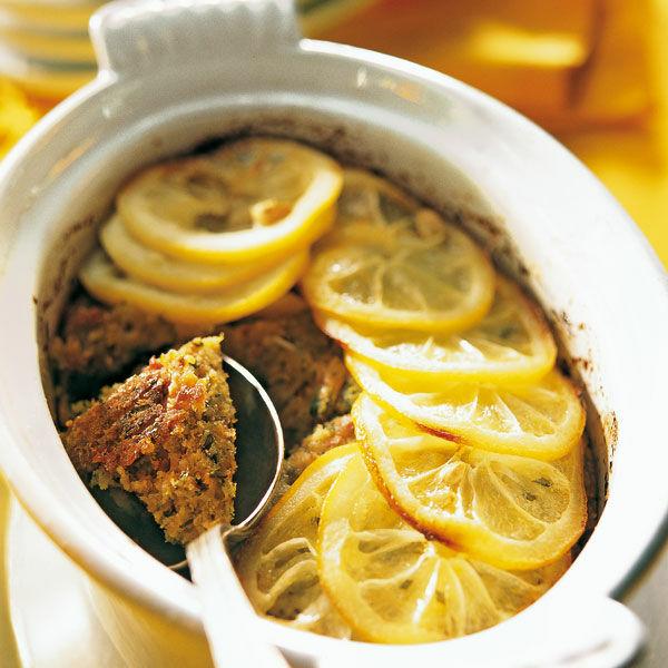 sardinenkuchen mit sardellen rezept k cheng tter. Black Bedroom Furniture Sets. Home Design Ideas