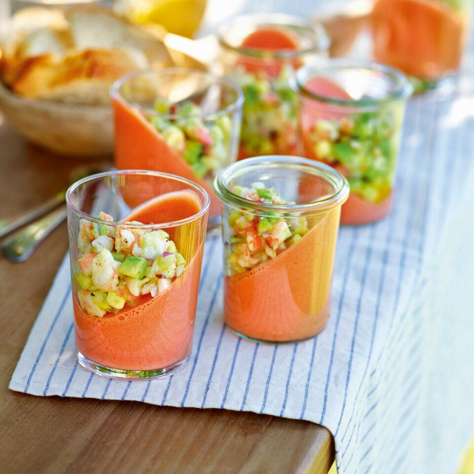 schr ger tomatenpudding rezept k cheng tter. Black Bedroom Furniture Sets. Home Design Ideas