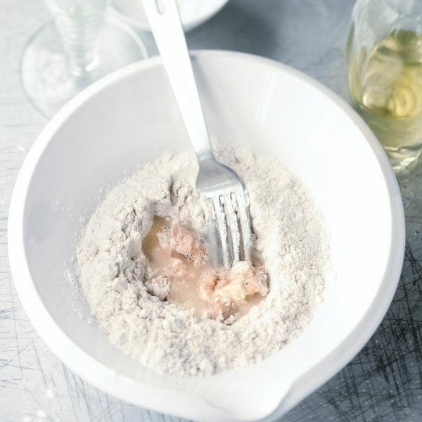hefeteig salzig rezepte