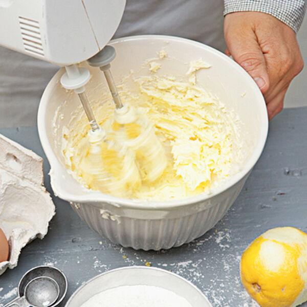 buttercreme zum einfrieren rezept k cheng tter. Black Bedroom Furniture Sets. Home Design Ideas