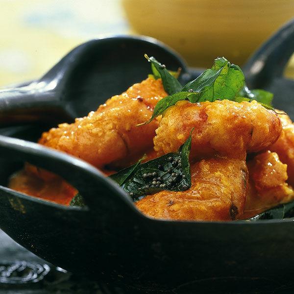 garnelen curry rezept k cheng tter. Black Bedroom Furniture Sets. Home Design Ideas