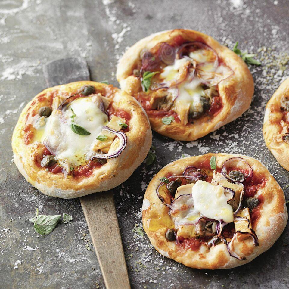 italienische küche - italienische rezepte   küchengötter
