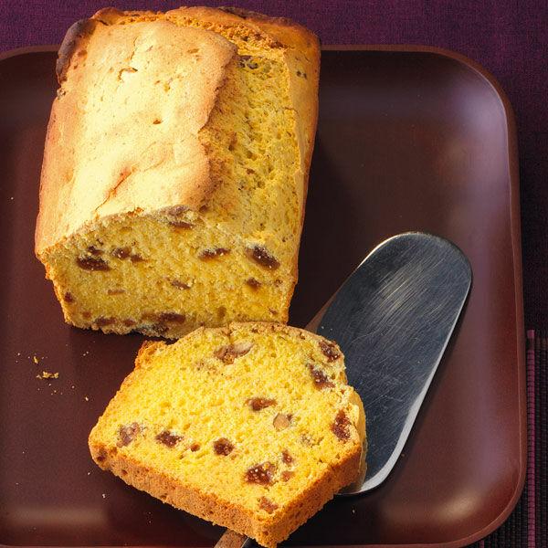 Kuchen aus buchweizenmehl ohne ei