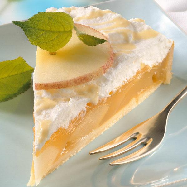 Eierlik 246 R Apfel Torte Rezept K 252 Cheng 246 Tter