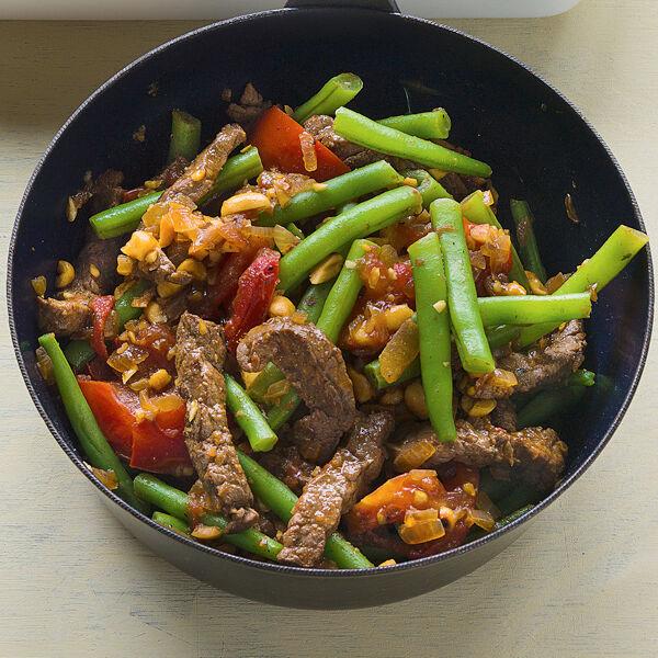 kochen für einen gesunden darm