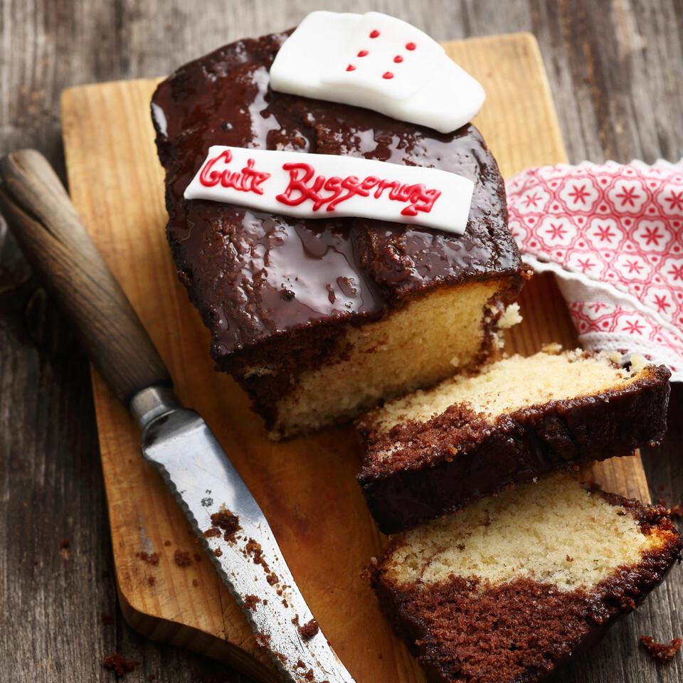 Gute besserung kuchen rezept k cheng tter for Gute und gunstige kuchen