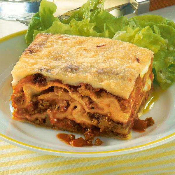 glutenfreie lasagne rezept k cheng tter. Black Bedroom Furniture Sets. Home Design Ideas