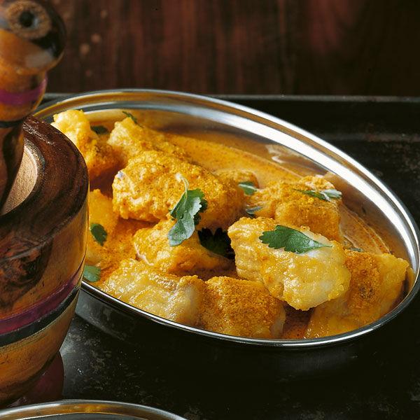 bengalisches fisch curry rezept k cheng tter. Black Bedroom Furniture Sets. Home Design Ideas