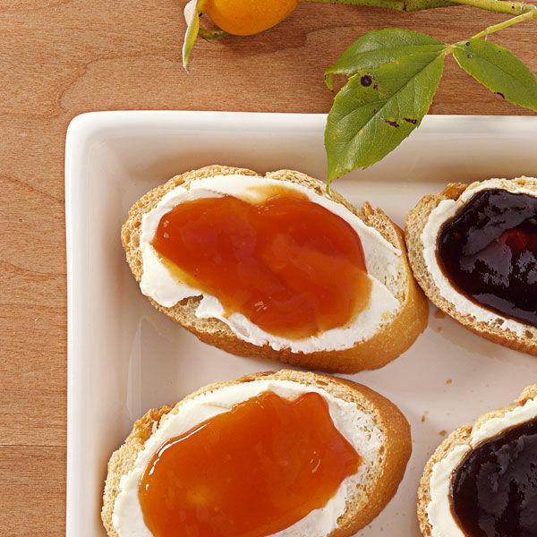 hagebuttenmus rezept mit orangensaft brotaufstrich k cheng tter. Black Bedroom Furniture Sets. Home Design Ideas