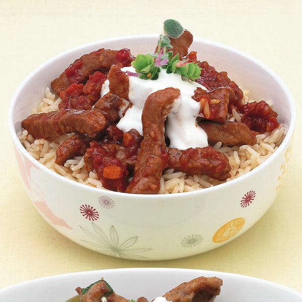 Ungarisches paprikafleisch rezept k cheng tter for Ungarisches paprikapulver
