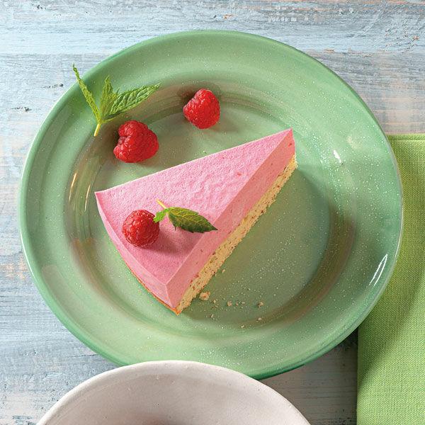 Himbeer Buttermilch Torte Rezept Kuchengotter