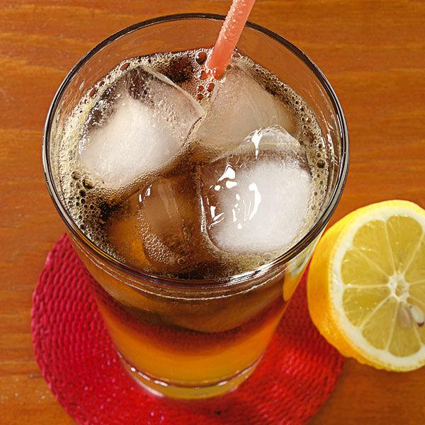 long island iced tea rezept k cheng tter. Black Bedroom Furniture Sets. Home Design Ideas