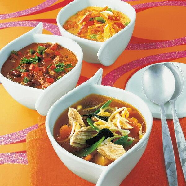 thai suppe rezept k cheng tter. Black Bedroom Furniture Sets. Home Design Ideas